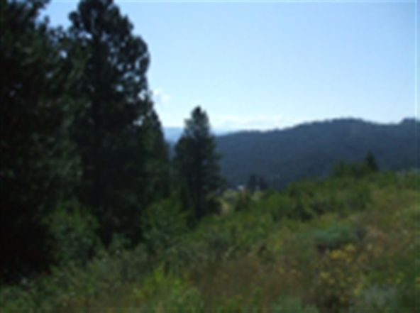 Lot 2 Clear Creek Estates #13 Blk 2, Boise, ID 83716 Photo 2