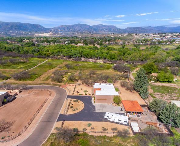 1074 E. Amber Way, Camp Verde, AZ 86322 Photo 22