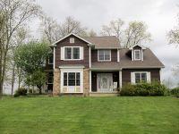 Home for sale: 1914 West Leopard Dr., Dixon, IL 61021