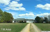 Home for sale: Dutton, AL 35744