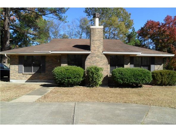 3915 Woodley Rd., Montgomery, AL 36116 Photo 2