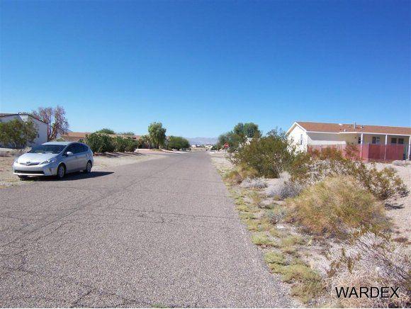 5940 S. Gazelle Dr., Fort Mohave, AZ 86426 Photo 8