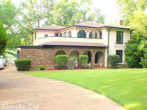 25 Toledo Dr., Hot Springs Village, AR 71909 Photo 9