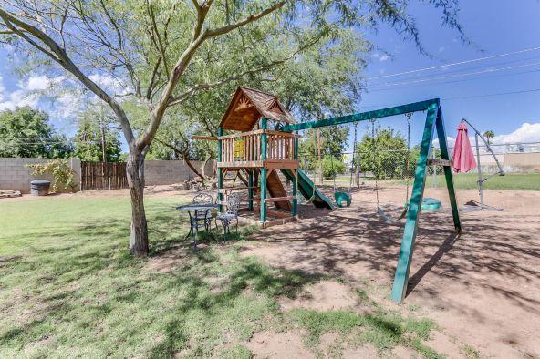 756 W. 4th Pl., Mesa, AZ 85201 Photo 33