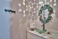 Home for sale: 77 E. Grove Avenue, Santa Rosa Beach, FL 32459