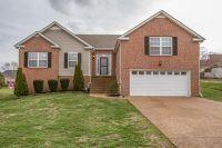 Home for sale: 2638 Danbury Cir., Spring Hill, TN 37174