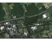 Home for sale: Greenfield Rd., Deerfield, MA 01342