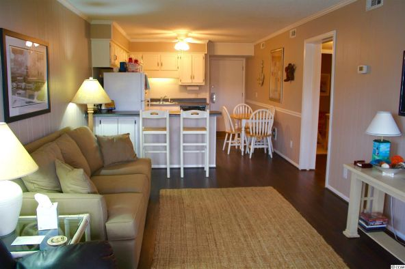 5601 N. Ocean Blvd., Myrtle Beach, SC 29577 Photo 2