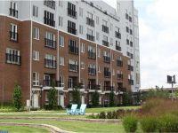Home for sale: 530unit Harlan Blvd., Wilmington, DE 19801