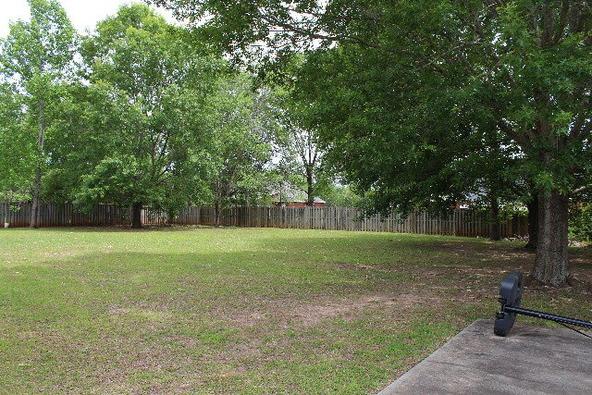 1203 Whitfield Dr., Dothan, AL 36305 Photo 18