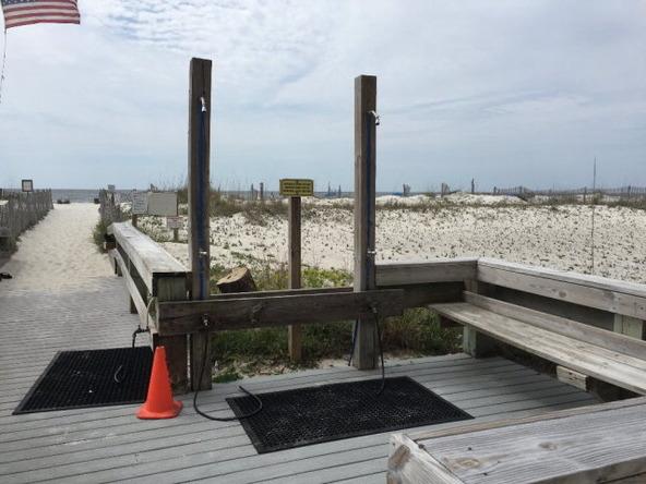 407 Beach Blvd., Gulf Shores, AL 36542 Photo 12