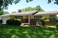 Home for sale: 1224 Lou Ida, Neosho, MO 64850