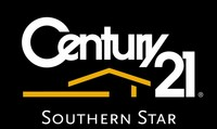 CENTURY 21 Southern Star