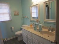 Home for sale: 2791 Loman Avenue, York, PA 17408