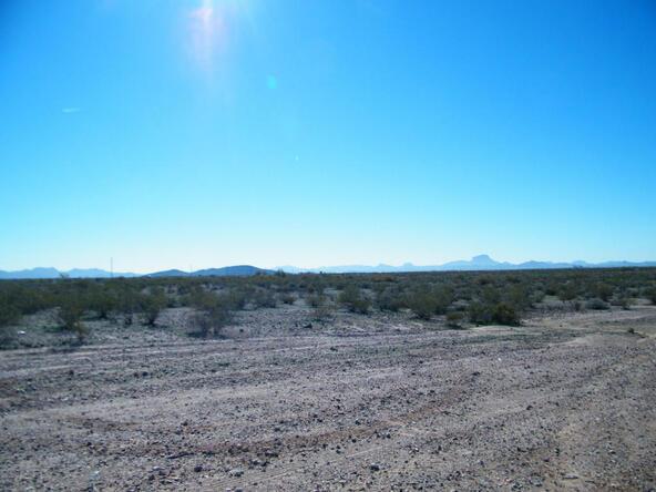 1500 S. 351st Avenue, Tonopah, AZ 85354 Photo 7