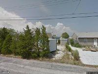 Home for sale: Butler, Bayville, NJ 08721