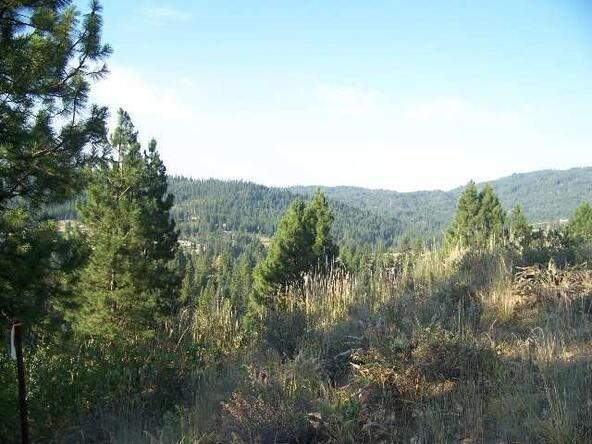 Tract 7 Midgaard, Boise, ID 83716 Photo 2