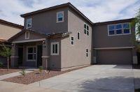 Home for sale: 2213 E. Pecan Rd., Phoenix, AZ 85040