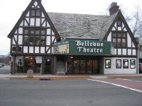 Home for sale: 260 Bellevue Ave., Montclair, NJ 07043