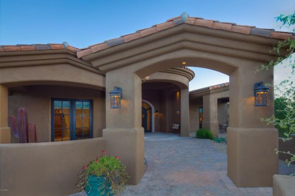 11226 E. Purple Aster Way, Scottsdale, AZ 85262 Photo 4