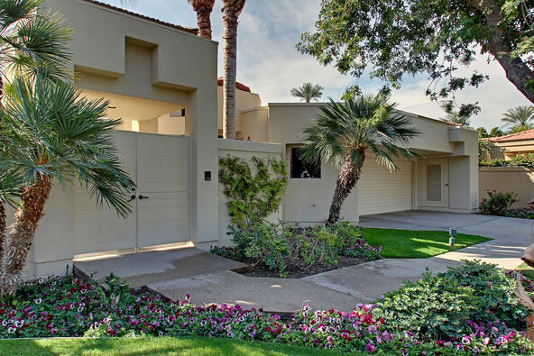 75303 14th Green Dr., Indian Wells, CA 92210 Photo 2