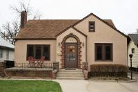 Home for sale: 1306 S. Main St., Aberdeen, SD 57401