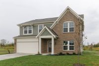 Home for sale: 1590 Primrose Park Road, Sugar Hill, GA 30518