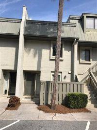 Home for sale: 26 S. Forest Beach Dr., Hilton Head Island, SC 29928