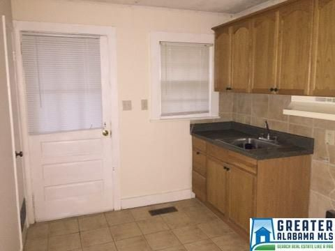 306 S. Broadway Ave., Sylacauga, AL 35150 Photo 11