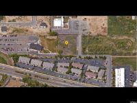 Home for sale: 1150 W. 10400 S., South Jordan, UT 84095