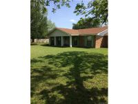 Home for sale: 4400 Airline Dr., Bossier City, LA 71111