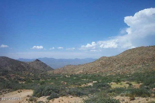 160 S. Eagle Springs Rd., Wikieup, AZ 85360 Photo 1