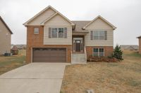 Home for sale: 280 Ivy Bend Cir., Clarksville, TN 37043
