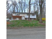 Home for sale: 8 Barbara Ct., Newburgh, NY 12550