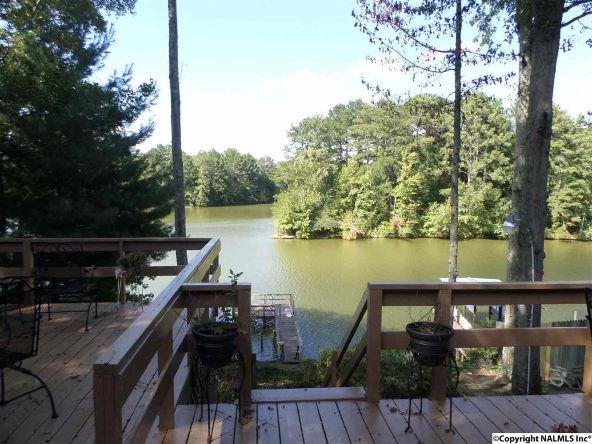 145 County Rd. 962, Gaylesville, AL 35973 Photo 22