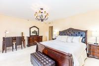 Home for sale: 2524 Fisher Island Dr., Miami Beach, FL 33109