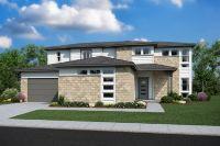 Home for sale: 5659 E. Hootowl Dr., Boise, ID 83716