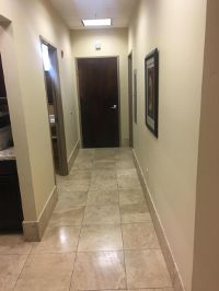 Home for sale: 15396 N. 83rd Avenue N, Peoria, AZ 85381
