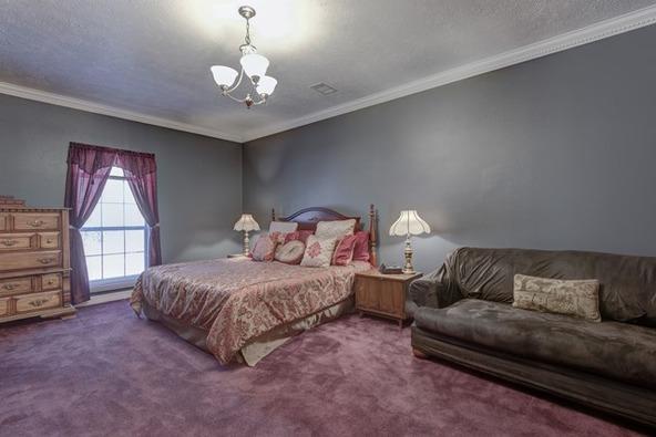 286 Barnum Blvd., Corrigan, TX 75939 Photo 28
