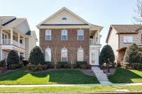 Home for sale: 1007 Eden Park Dr., Franklin, TN 37067