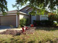 Home for sale: 278 Dahoon Holly Dr., Daytona Beach, FL 32117