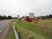 Home for sale: 1698 Fm 1189, Millsap, TX 76066