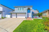 Home for sale: 27526 Via Valor, Dana Point, CA 92624