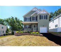 Home for sale: 103 Lockwood Avenue, Woodbridge, NJ 07095