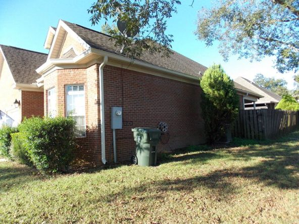 230 Veritas, Dothan, AL 36303 Photo 3