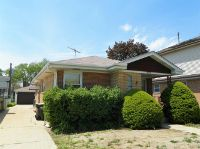 Home for sale: 8334 N. Waukegan Rd., Niles, IL 60714