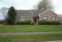 Home for sale: 12400 Bethany Oaks Pkwy, Louisville, KY 40272