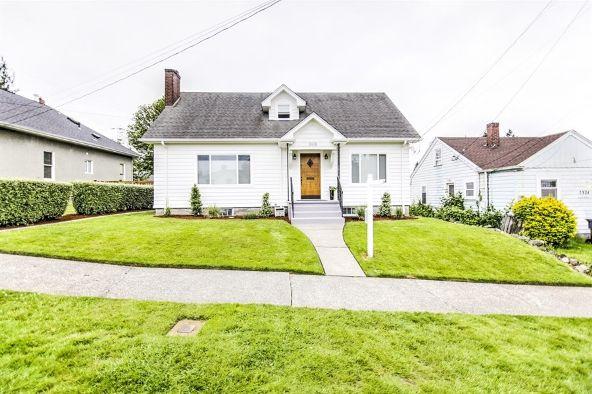 3918 N. 22nd St., Tacoma, WA 98406 Photo 2