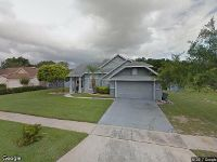 Home for sale: Moorhen, Orlando, FL 32810