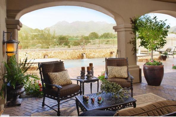 10248 E. Mountain Spring Rd., Scottsdale, AZ 85255 Photo 35